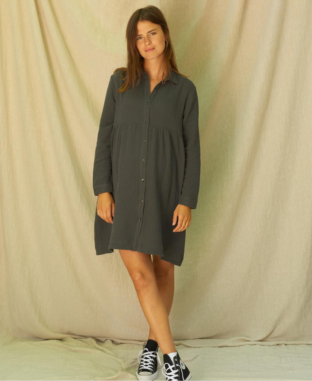 ESTHER DRESS