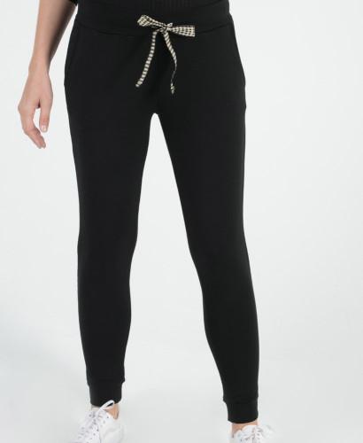 Pantalon Simone