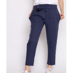 BLUE PANTS CHARLOTTE