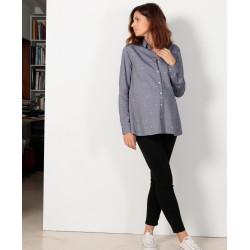 Gisèle Shirt