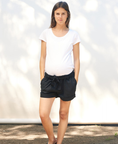 Léonie Short