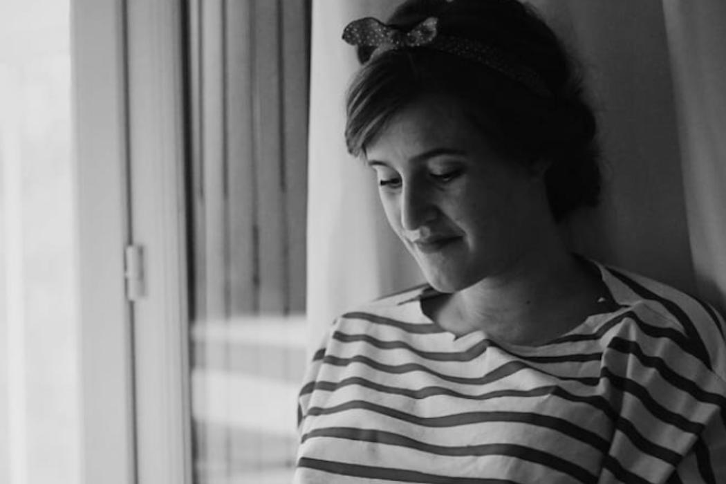Episode 3 : Flore du blog Maman Louve