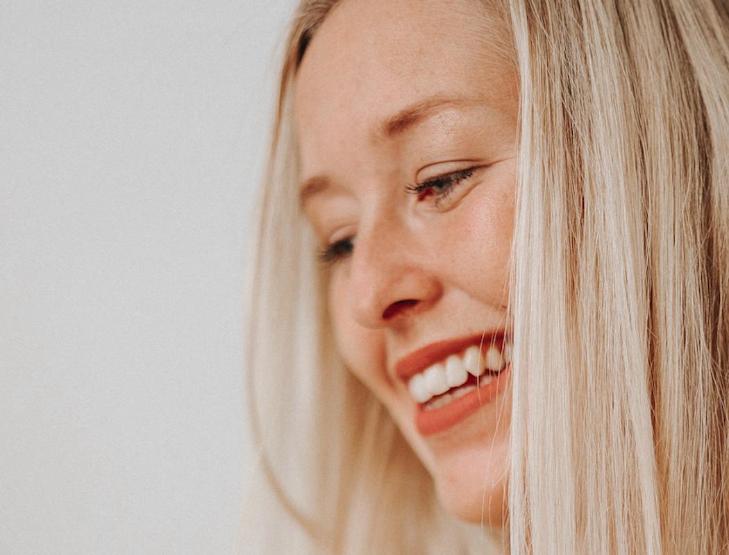 Maja, une Mother Lover au Danemark
