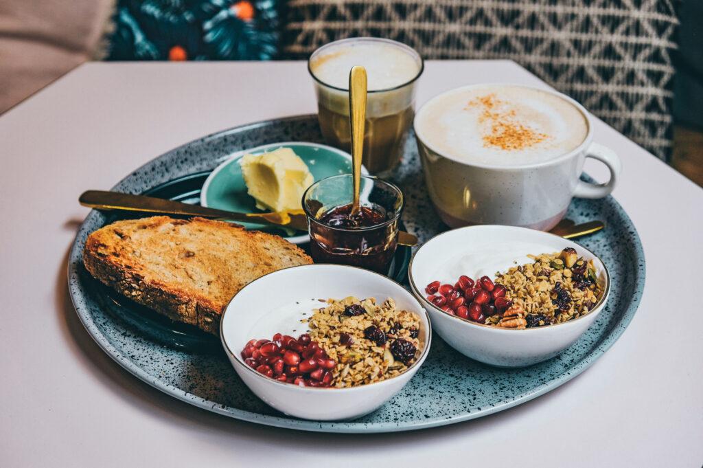 superfood-granola-succulentes