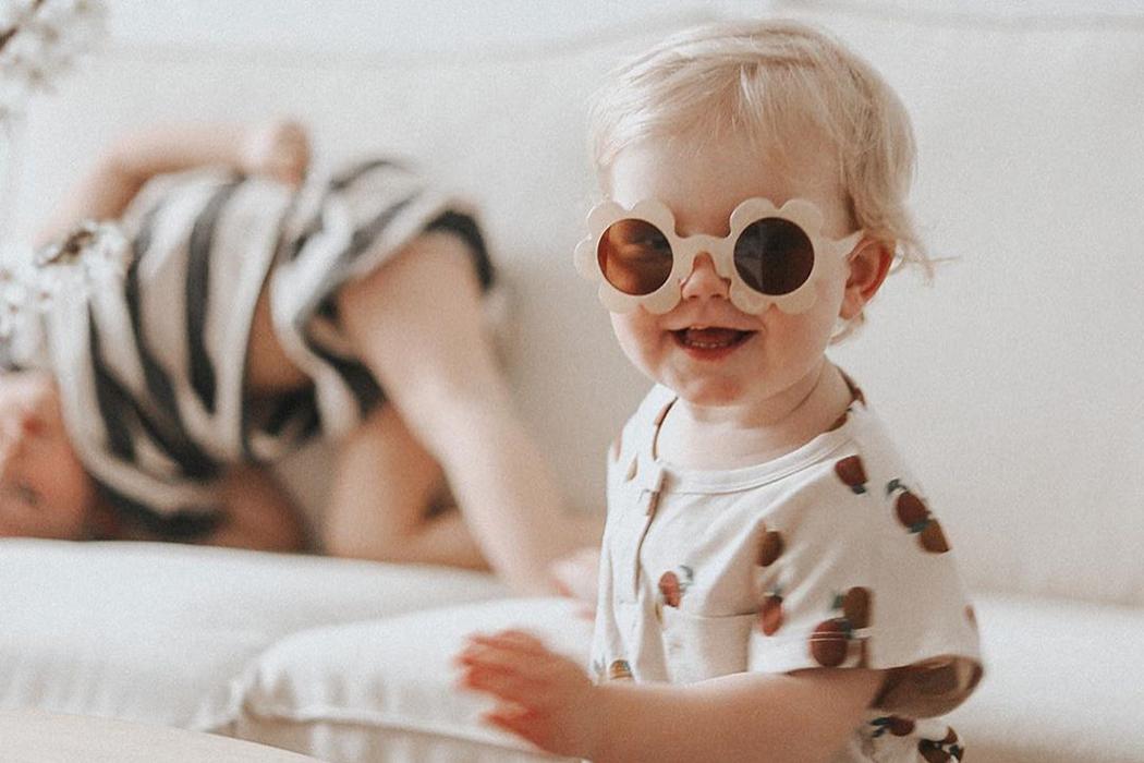 prénom mars bébé
